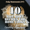 Rice Bowl Recipes for Home Cooks