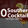 10 Southern Cocktails